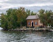 2 Moose Island, Alton image