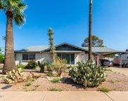 8602 E Edgemont Avenue, Scottsdale image