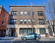 105 Grace Street Unit #201, Wilmington image