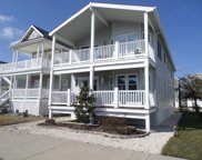 1528 West Ave Unit #1, Ocean City image