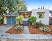 742 Mountain View  Avenue, Petaluma image