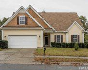 321 Timber Meadow Lake Drive, Fuquay Varina image