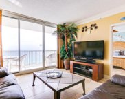 10901 Front Beach Road Unit #UNIT 1503, Panama City Beach image