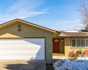 3220 W 3rd Ave, Kennewick image