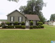 1938 4th Ave, Bessemer image