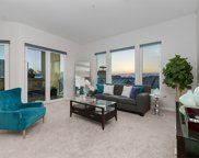 4057 1st Ave Unit #304, Mission Hills image