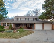 7013 South Madison Court, Centennial image