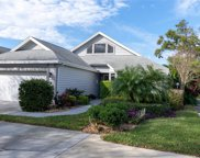 11203 Longwood Court, Bradenton image