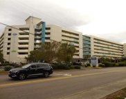 2100 Sea Mountain Hwy. Unit 124, North Myrtle Beach image
