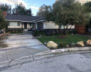 25004 Wheeler Road, Newhall image