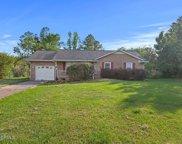 139 Scott Jenkins Road, Jacksonville image