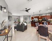 3635 N 68th Street Unit #12, Scottsdale image