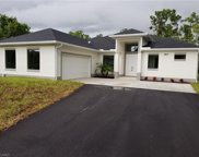 360 24th Ave Nw, Naples image