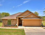 508 Ronay Dr, Spicewood image