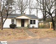 104 Lincoln Drive, Clemson image