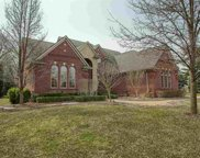 4068 18 1/2 MILE ROAD, Sterling Heights image