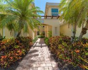 1252 Rialto Way Unit 1-202, Naples image