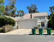 4886     Paseo De Vega, Irvine image