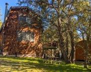 53121 Rockmere, Pine Cove image