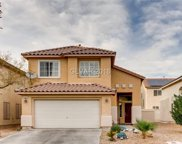 5974 BLUE GROUSE Trail, Las Vegas image