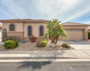 17437 N Goldwater Drive, Surprise image