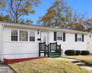251 IRONSHIRE S, Laurel image