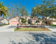 16239 Nw 13th St, Pembroke Pines image