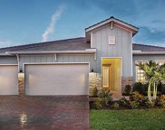 14586 Tropical Dr, Naples image