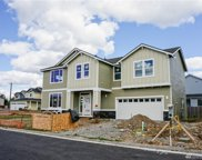 20511 80th Ave E, Spanaway image