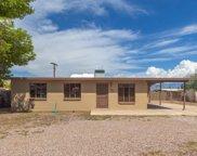 5749 E 34th, Tucson image
