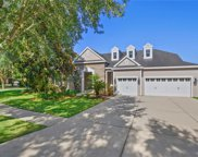 15911 Ternglade Drive, Lithia image