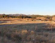 Lot 34 Rose Quartz Place, Custer image