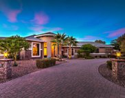 13024 E Powell Place, Chandler image