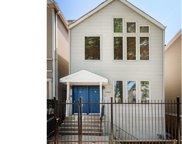2449 North Marshfield Avenue, Chicago image