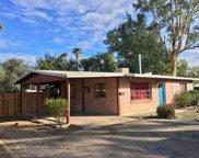 2633 E Towner, Tucson image