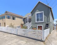 713 Hickory Place, South San Francisco image