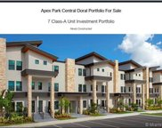 7809 Nw 104, Doral image