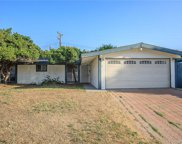 19006 CALLA Way, Canyon Country image