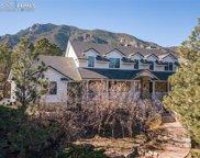 108 S Marland Road, Colorado Springs image