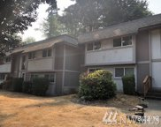 32140 45th Place SW Unit E7, Federal Way image