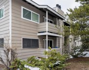 1340 Athens Plaza Unit 4, Steamboat Springs image