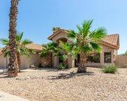 5335 E Grovers Avenue, Scottsdale image