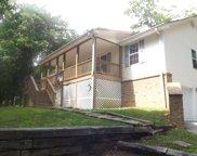 288 Lori Lane, Blairsville image