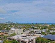 14 Aulike Street Unit 1003, Kailua image