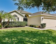 12963 Tribute Drive, Riverview image