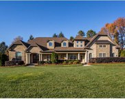 13115  Odell Heights Drive, Mint Hill image