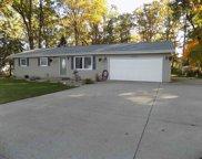 29560 County Road 108, Elkhart image