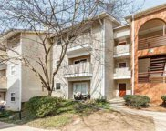 2601 Duncan Chapel Road Unit Unit C201, Greenville image