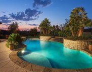 7506 Top O The Morning, Rancho Santa Fe image