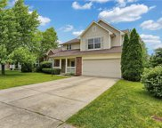 13029 Teesdale  Court, Fishers image